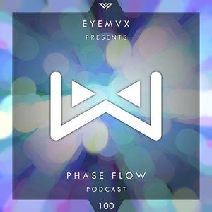 EYEMVX – Phase Flow 101
