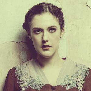 Episode 418: Gráinne Maguire
