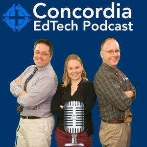 Tech Talk Roundtable 04-27   Student Wellness – The Data Difference