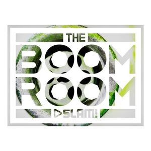 176 - The Boom Room - Selected (ADE)