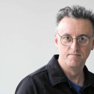 Tony Martin and the comedy of suburbia