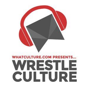 WrestleCulture 50