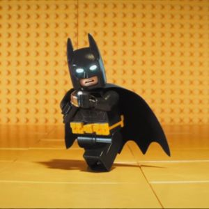 The Lego Batman - Ricciotto 219