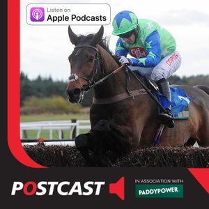 Postcast: Weekend Tipping 01-12-17