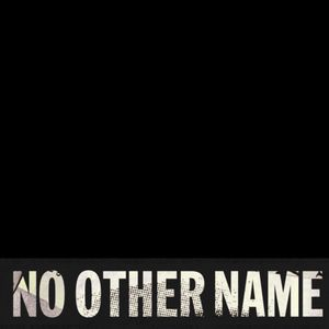 3.26.17 - No Other Name - Week 1 - Message by Pastor Wes Beacham