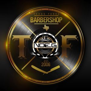 TF BARBERSHOP OFFICIAL