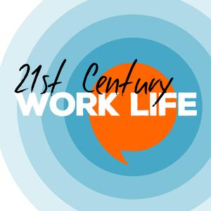 WLP148 – Towards Lucid Meetings
