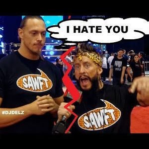 WWE Weekly Throw Down Live Wrestling RAW SMACKDOWN Recap Show #1