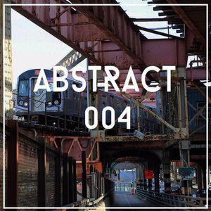 ABSTRCT Mini Mix - 004