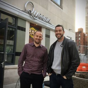 Daily Detroit: Buying A $500 House In Detroit With Author Drew Philp