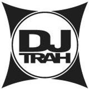 trahouse mix