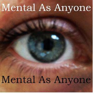 MAA #057: With Tony Mowbray (Psychology Miniseries)