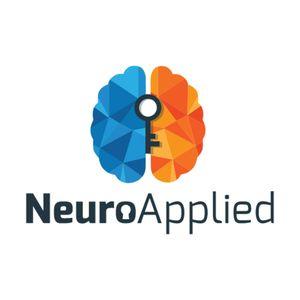 NeuroApplied - Lior Moyal
