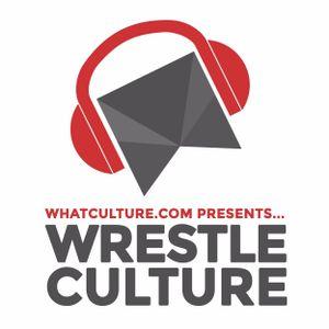 WrestleCulture 43