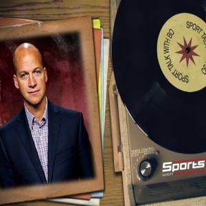 6-26 Sports Talk Extra