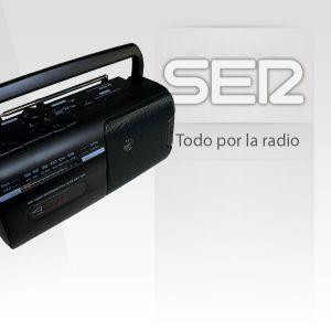 Todo por la radio (23/03/17) - IPAZ: Dispositivo electrónico portátil con pantalla táctil que se ent
