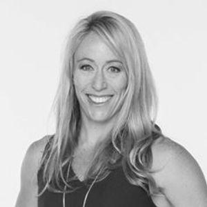 Ep 43 - Juliet Starrett Interview - MWOD and Leadership