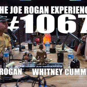 #1067 - Whitney Cummings
