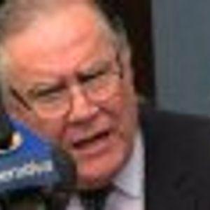 Ministro Campos: La institucionalidad de menores está absolutamente colapsada