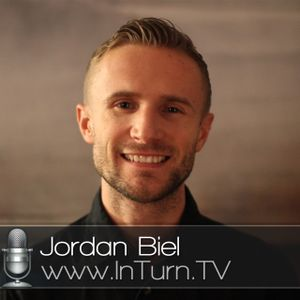 Lion and the Lamb !  Pastor Jordan Biel  9-17-17