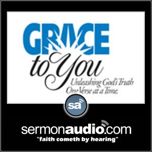 The Gospel: Self-Love or Self-Hate?, Part A