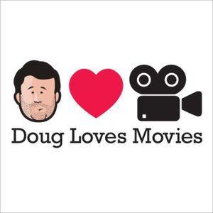 """Brian Heffron, Seth Herzog, Doogie Horner and """"Mark Wahlberg"""" guest"""