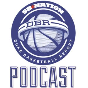 DBR Podcast #79 (One-and-done and Summer NBA stuff)