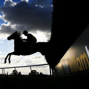 Tuesday's Racing Podcast: 17th October