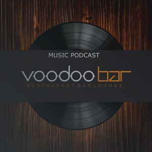 VooDoo Bar podcast 69 – Dj Stasy Fox / Dj Axe