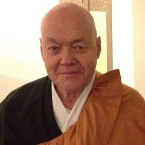Upaya or Skillful Means - by Sokuzan - Wednesday, August 2, 2017 - http://sokukoji.org
