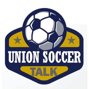 Union Soccer Talk: Focus Is Now On Atlanta