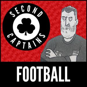 Ep 891: Doping Investigation, Cork City's Romp, Europa Money, Duffer's 5-A-Side Passion - 26/06/17