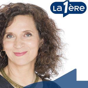 Par Ouï-dire - Muriel Jaër: Danser sa vie