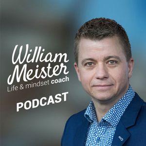 #22 Robert Mastenbroek - krachtige keuzes leiden tot succes