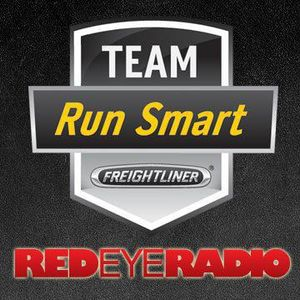 Red Eye Radio 9/21/17 Part 1