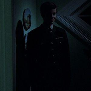"""TMBDOS! Episode 107: """"Deathdream"""" (1974)."""