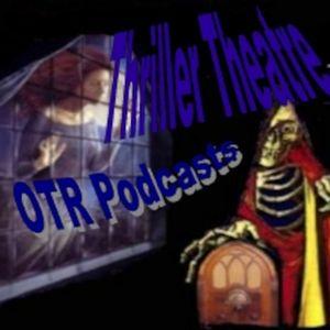 Thriller Theatre Episode 231
