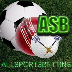 Monday Football Betting Podcast (Monday 30th October)