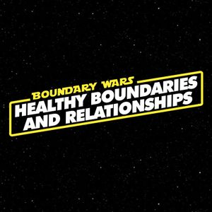 Husbands and Wives (1) | Healthy Boundaries, Healthy Relationships (6)