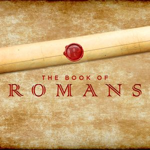 June 25 - The Book of Romans, Romans 6