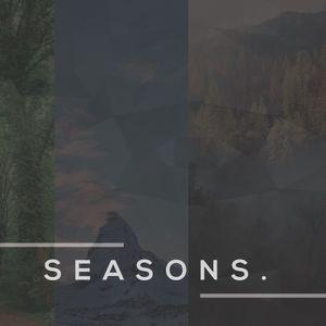 Mountains, Valleys & Plains - Pastor JO