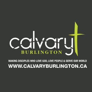 Celebration Sunday: Jesus Commitment