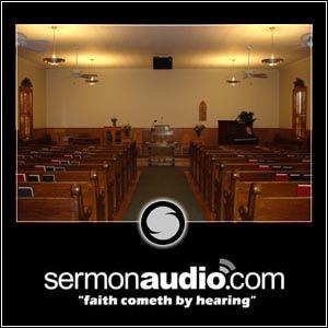 The Sacraments- Covenant Signs & Seals