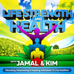 63: Recipe For Health Success