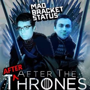 After After The Thrones - Stormborn (Season 7 Episode 2)