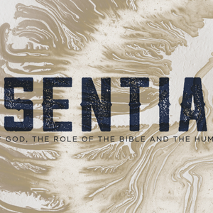 Essentials - The Resurrection and The Church