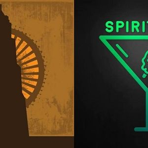 Spookies Podcast: an Our Fair City/Spirits Podcast Crossover
