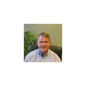 2-27-17 Loan Servicing Compensation Changes w/ Austin Tilghman & David Stephens