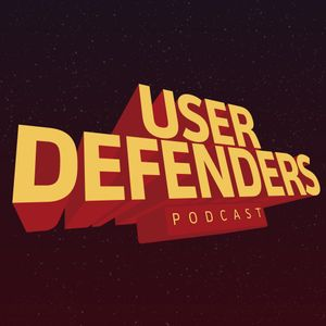 044: Different Inputs = Different Outputs with Joshua Oluwagbemiga