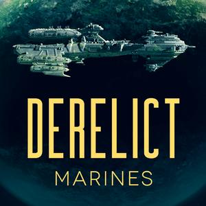 Derelict: Tomb - Episode 24